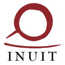 220px-InuitCircumpolarCouncil – logo