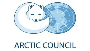 AC-logo