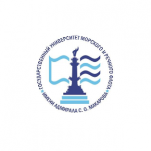 Admiral Makarov State University of Maritime and Inland Shipping – Russia