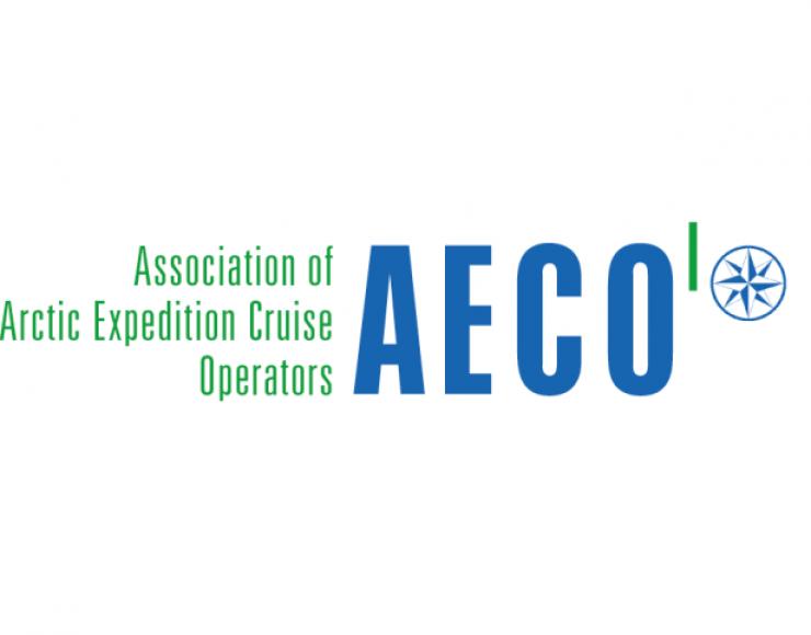 Arctic Expeditionary Cruise Operators AECO