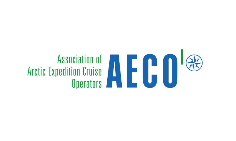 Arctic Expeditionary Cruise Operators AECO