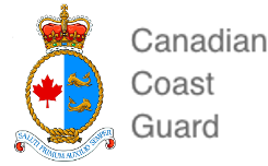 Canadian_Coast_Guard