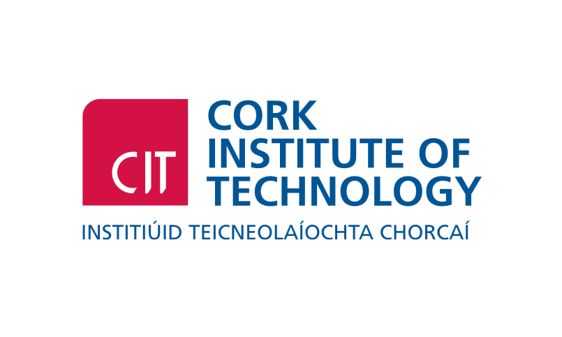 Cork Institute of Technology – Ireland