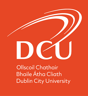DCU_logo_stacked_red-Adjusted120w