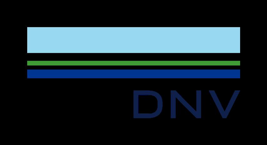 DNV_logo_RGB_tcm8-197625