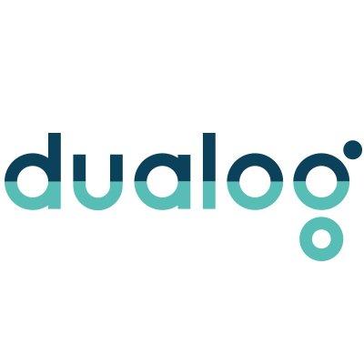 Dualog-logo