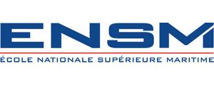 Ensm-logo