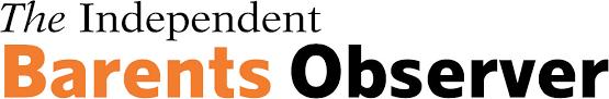 Independent-logo