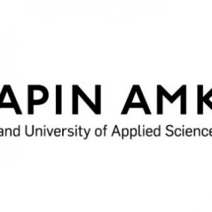Lapland University of Applied Sciences