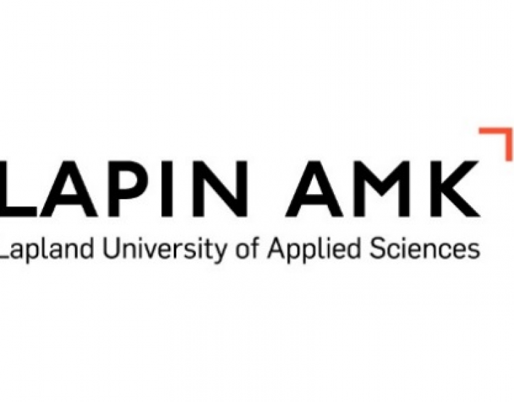 Lapland University of Applied Sciences