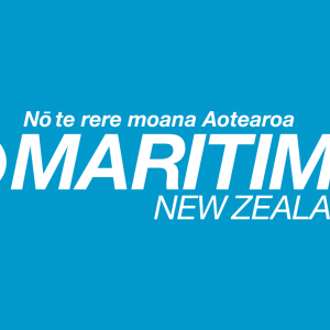 Rescue Coordination Center New Zealand