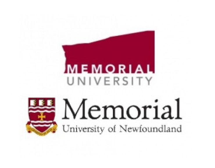 Memorial University Newfoundland – Canada