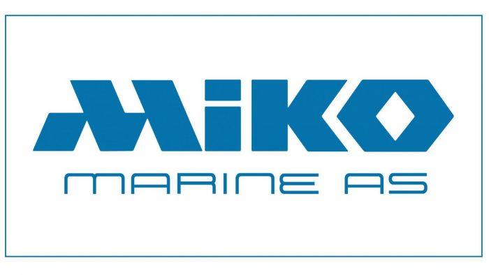 Miko-Marine-logo
