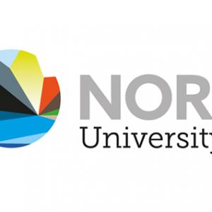 Nord University – Norway