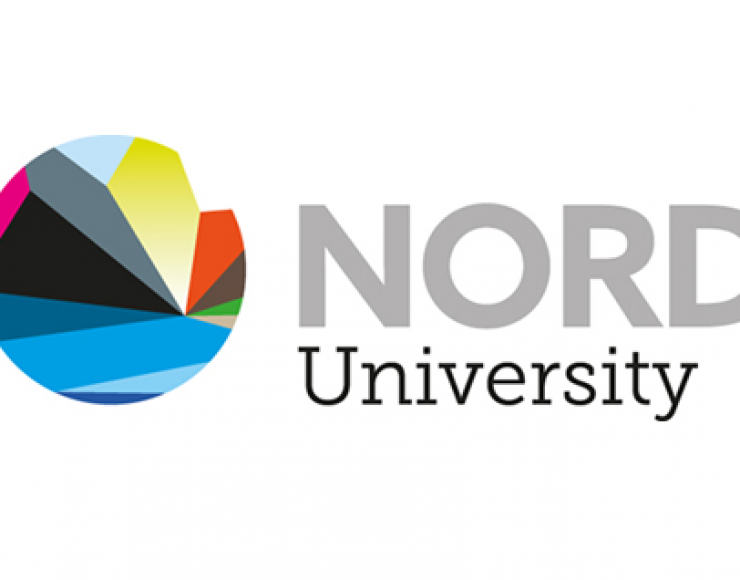 Nord University – Norway