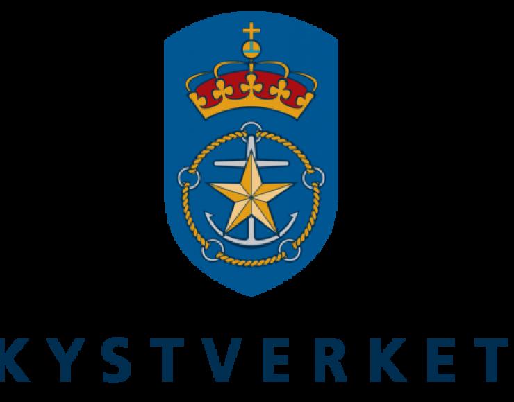 Norwegian Coastal Administration – NCA