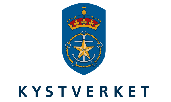 Norwegian Coastal Administration (Norway)