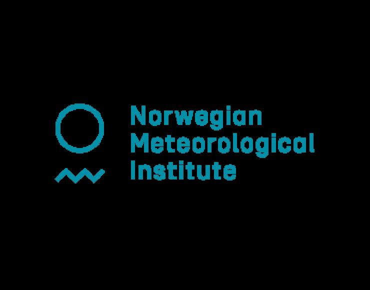 The Norwegian Meteorological Institute