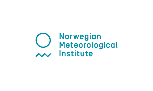 Norwegian Meteorological Institute – Norwegian Ice Service (Norway)