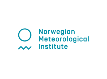 The Norwegian Meteorological Institute