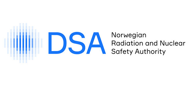 Norwegian Radiation and Nuclear Safety Authority