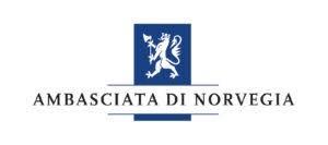 Norwegian-embassy-rome