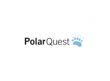 Polar Quest – Sweden