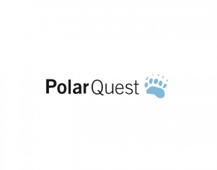 Polar Quest – Sweden