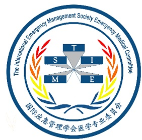 TEMC Logo1