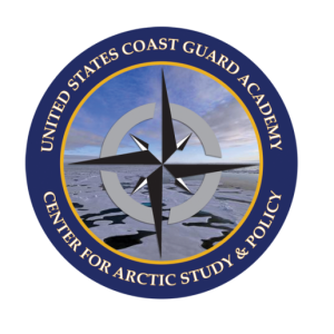 United States Coast Guard Academy – USA