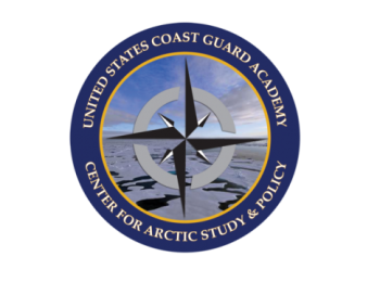 United States Coast Guard Academy – USA