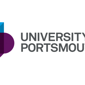 University of Portsmouth – UK