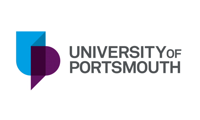 University of Portsmouth – UK
