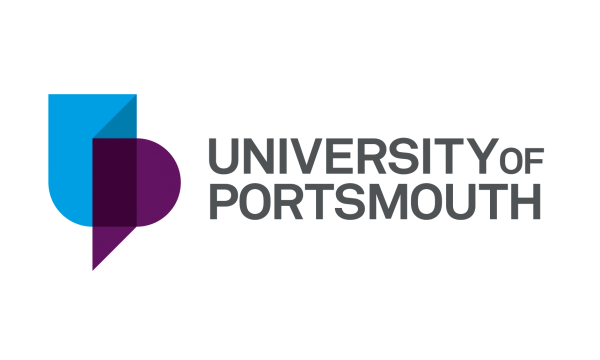 University of Portsmouth Higher Education Corporation (UK)-linear