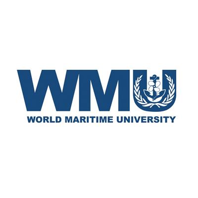 WMU – logo