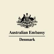 australianembassyinsenmark-logo