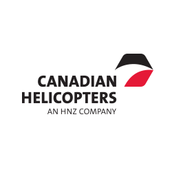 canadianhelicopters