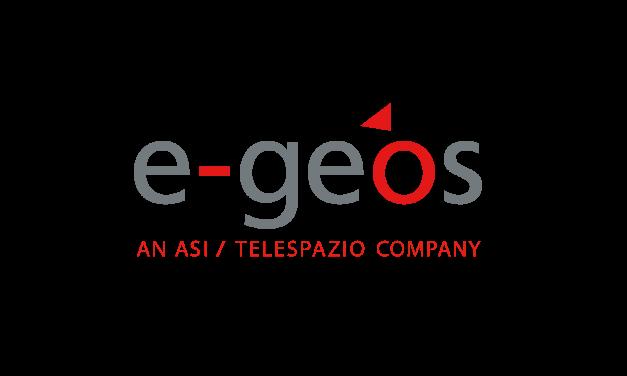 e-GEOS SPA (Italy)