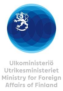 foreign affairs- logo