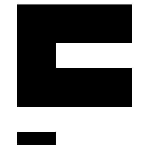 framsenteret-logo