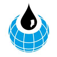 greenland-oil-spill-response