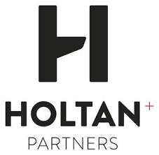 holtan-partners-logo