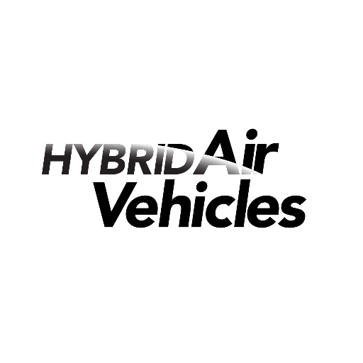 hybrid-air-vehicles-logo