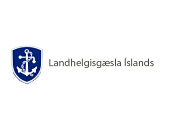 Joint Rescue and Coordination Center – Iceland