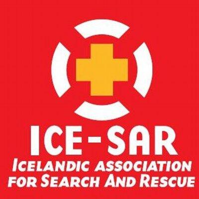 icesar-logo