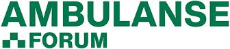 logo_ambulanseforum-2