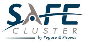 logo_safe