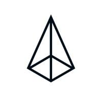 maritime-robotics-logo