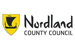 nordland-300×200