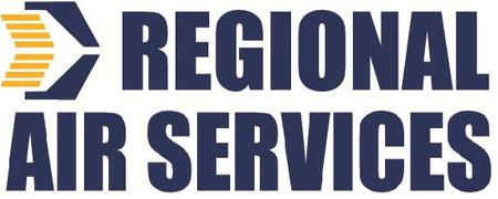 regional-logo